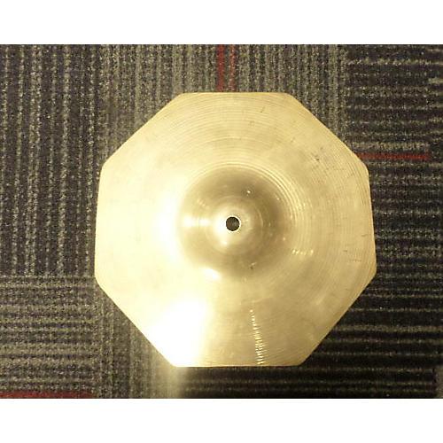 Sabian 12in AA ROCKTAGON SPLASH Cymbal