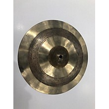 Bosphorus Cymbals 12in ANTIQUE SERIES Cymbal