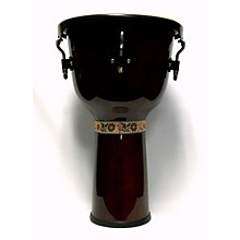 Tycoon Percussion 12in Artist Series Djembe