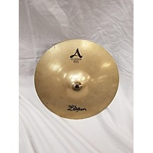 Zildjian 12in Avedis Custom Cymbal