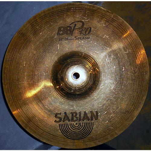 Sabian 12in B8 Pro Splash Cymbal