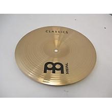 Meinl 12in C12CH Cymbal