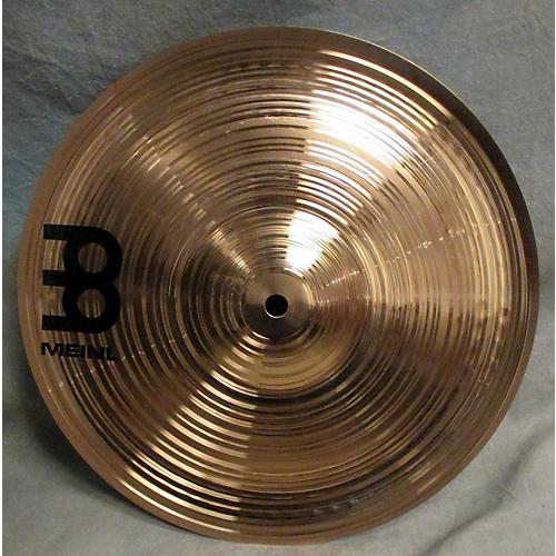 Meinl 12in CLASSIC Cymbal