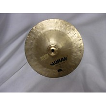 Wuhan 12in China Cymbal