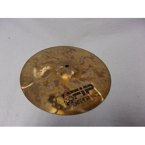 UFIP 12in Cymbal Cymbal