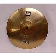 Stagg 12in DH MEDIUM SPLASH Cymbal
