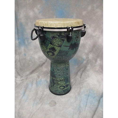 Remo 12in Festival Djembe Hand Drum
