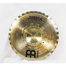 Meinl 12in Generation X Filter China Cymbal