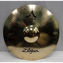 Sabian 12in HHX Evolution Splash Cymbal