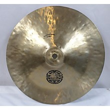 World Percussion 12in Han Chi China Cymbal