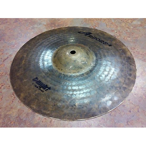 Arborea 12in Knight Cymbal