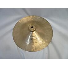 Wuhan 12in MINI CHINA Cymbal