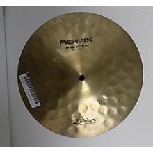 Zildjian 12in Remix Cymbal