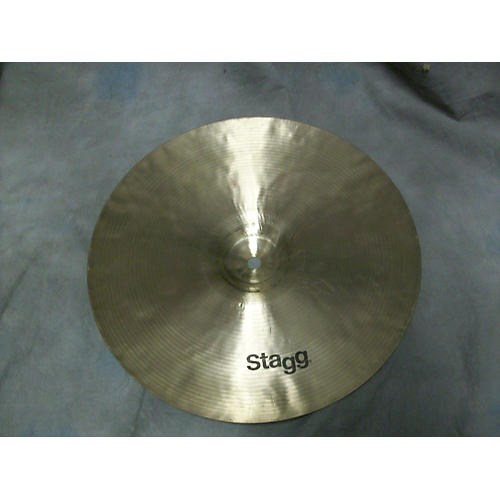 Stagg 12in SH 12 Cymbal