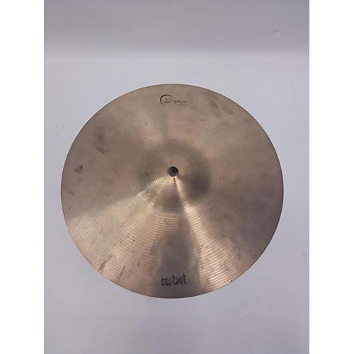 Dream 12in SPLASH Cymbal