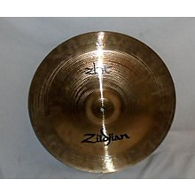 Zildjian 12in Splash Cymbal