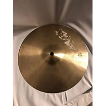 Miscellaneous 12in Splash Cymbal