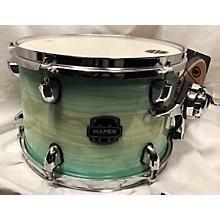 Mapex 12x9 ARMORY Drum