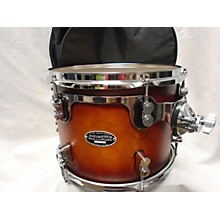 PDP by DW 12x9 FS Series Drum