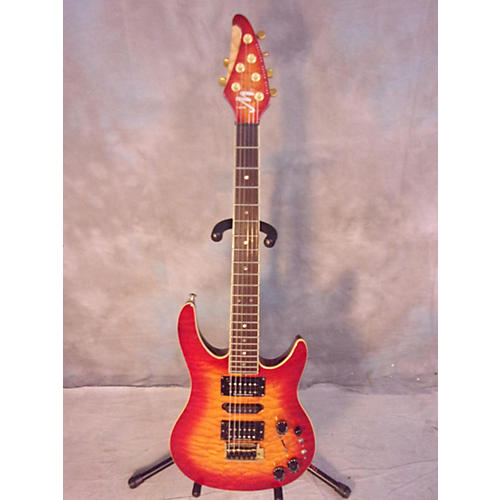 used brian moore guitars 13 pin synth connection piezo guitar solid body electric guitar. Black Bedroom Furniture Sets. Home Design Ideas