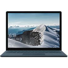 "Microsoft 13.5"" 256GB Surface i5 Laptop, Cobalt Blue"