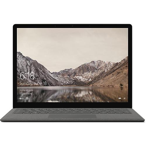 Microsoft 13.5
