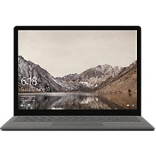 "Microsoft 13.5"" 512GB Surface i7 Laptop, Graphite Gold"