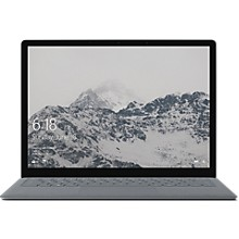 "Microsoft 13.5"" 512GB Surface i7 Laptop, Platinum"
