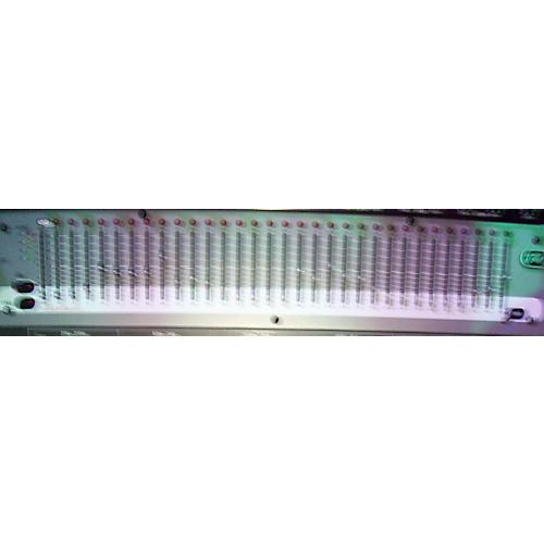 Peavey 131 31-BAND EQ Equalizer