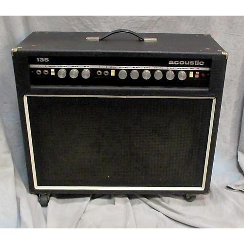 Acoustic 135 Guitar Combo Amp