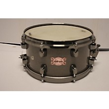 Ddrum 13X13 Dominion Maple Snare Drum