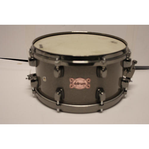 Ddrum 13X13 Dominion Maple Snare Drum