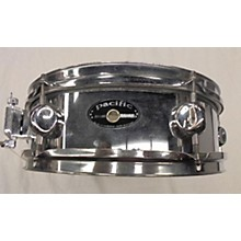 PDP by DW 13X13 Pacific Snare Drum