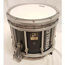 Yamaha 13X13 SFZ 13X13 MARCHING SARE DRUM Drum