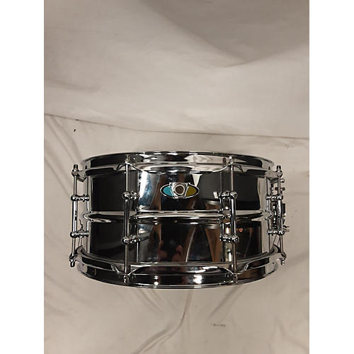 Ludwig 13X6 Supralite Snare Drum