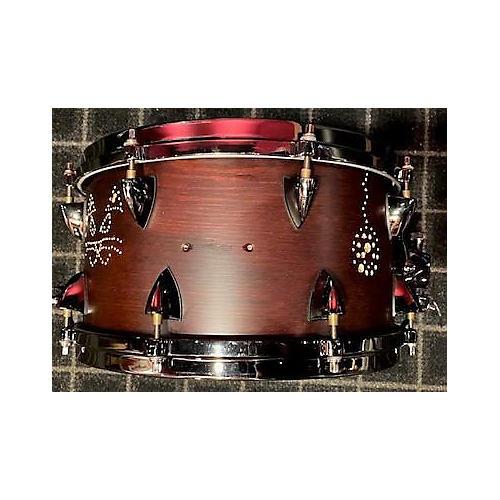 Orange County Drum & Percussion 13X7 13X7 SNARE Drum