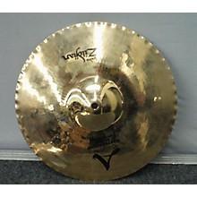 Zildjian 13in A Custom Hi Hat Bottom Cymbal