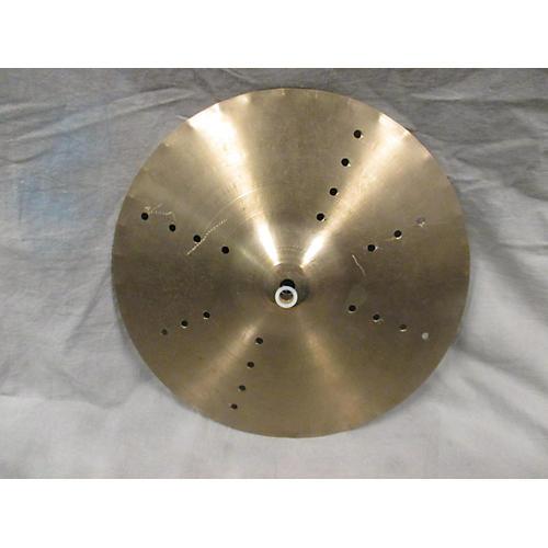 Sabian 13in AAX X Celerator Hi Hat Bottom Cymbal
