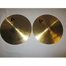 Stagg 13in AX Cymbal