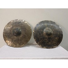 Stagg 13in Bmhr13 Cymbal