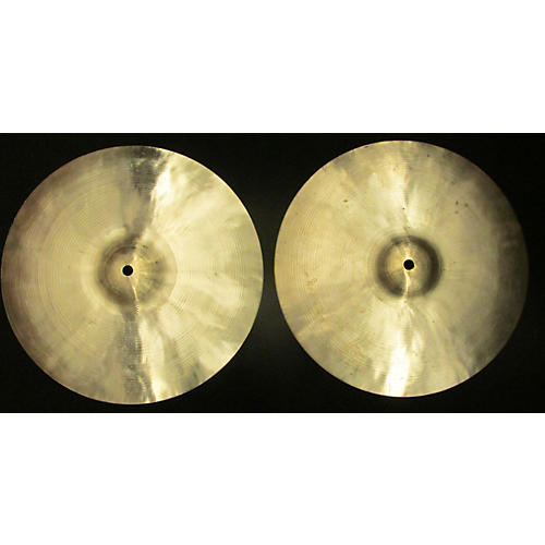 PDP by DW 13in CENTERSTAGE Cymbal