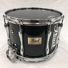 Pearl 13in COMPETITOR SERIES MARCHING SNARE DRUM Drum