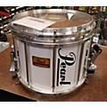 Pearl 13in Championship Series Marching Snare Drum thumbnail