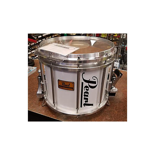 Pearl 13in Championship Series Marching Snare Drum