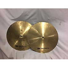 Miscellaneous 13in Cymbol Cymbal