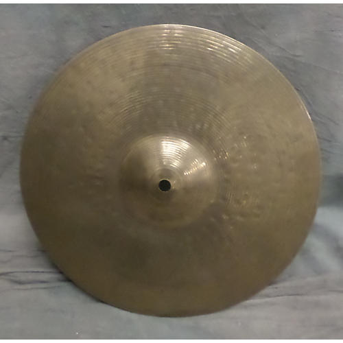 Sabian 13in HHX Crash Cymbal