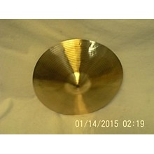 PDP by DW 13in Hi Hat Cymbal