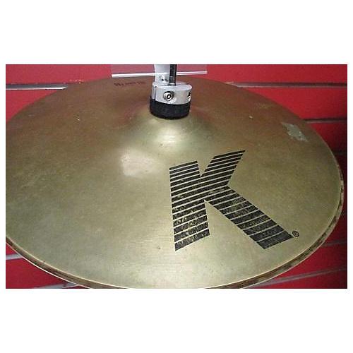 Zildjian 13in K Cymbal