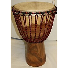 Overseas Connection 13in Mali Djembe