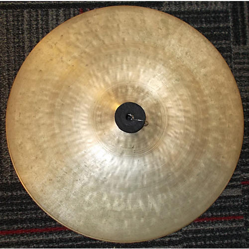 Sabian 13in Neil Peart Signature Paragon Hi Hat Pair Cymbal